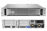 HPE ProLiant DL380 Gen9 Server Rental Bangalore