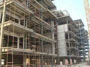 Residential Building Contractors  Labour Contractors in Bangalore
