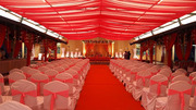 Choose Perfect Marriage Halls In Bangalore