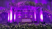 Choose Perfect Function Halls In Bangalore