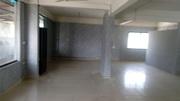 1441 SqFt Commercial Office space for sale/rent Frazer town,  Bangalore