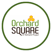 Valmark Orchard Square 2 BHK Apartments starting 55 Lakh in JP Nagar