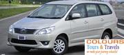 Car Rental in Bangalore call: 99725 52550 / 94801 92550  Mr.Ravi