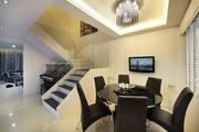 Get top quality Interior designs only with prginteriors.com