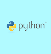 Python is the Prominent course in training marathahalli