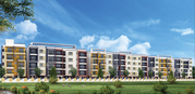 2 & 3Bhk Flats for sale in Whitefield, Bangalore Call on 9686201040