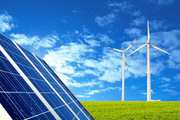 One of the Best Solar Energy Companies - Amplus Solar