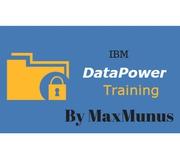 IBM Datapower Online Training Course