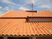 Roofing Tile