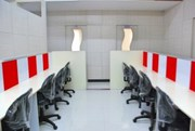 Co-Working Space in Bangalore