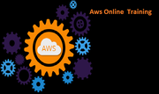 AWS Online Training | AWS Online Course