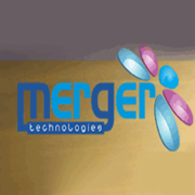 Best Website Designing and Development