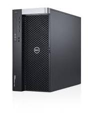 Dell Precision T7600 Workstation Rental Mumbai