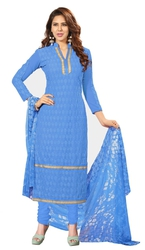 Salwar Suits Online In India