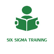 Six Sigma Training in Bangalore
