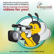 Corporate Video Production in Bangalore,  Video Production in Bangalore