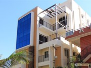 Budget Friendly Hospitality Serviced Apartment In Bangalore,  Marathali