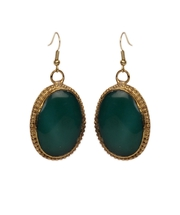 Buy Earrings For Women Online / ShoppyZip