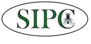 Pest Control service,  Pest Control Services in Bangalore