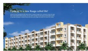 2 & 3 BHK Flat For Sale in Horamavu Call On 9686201040