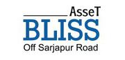 Sites for sale in Sarjapur Road Bangalore - Asset Bliss