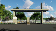 residential plots for sale in east banglore