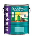 apcolite advanced higlossenamel