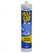Bostik  Fillagap