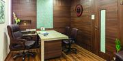 Top interior design companies in Bangalore