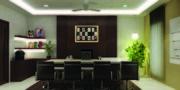 Professional interior Designer ,  cheap and best interiors in Bangalore
