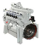 BioGas Generator Supplier