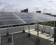 Solar Power Energy Companies in Bangalore  Call: +919482276743,  www.co