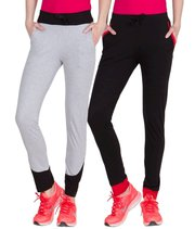 Buy track pants for women online at best price in india | Shoppyzip