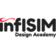 CFD Training | Infisim Design Academy