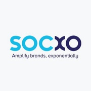 SOCXO - Employee Advocacy Platform - Employee Marketing Tool