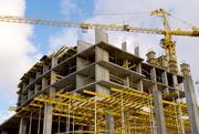 Home Construction Loan for Bkhata 9964563600