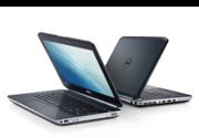 Productivity Dell Latitude E5420 Laptop rental and Sale Bangalore