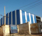 Akroofs Polycarbonate Sheets in Bangalore