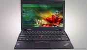 Lenovo ThinkPad L430 Laptop Rental and Sales Chennai