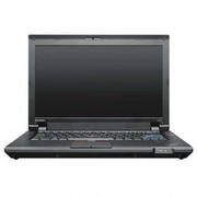 Lenovo ThinkPad L412 Laptop Rental and Sales Hyderabad