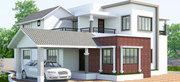 Interior Designing company in Bangalore