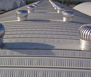 Roofing Sheet in bangalore