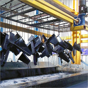 Ced Coating Suppliers in Bangalore