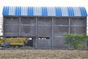 Metal Roofing Sheet in bangalore