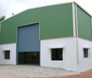 Roofing Sheets dealers and Manufacturers in bangalore