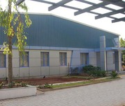 Roofing sheets Archives in Bangalore