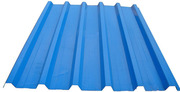 Color Roofing Sheets dealers in bangalore