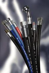 Parker Hoses In Bangalore