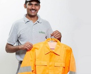 Workwear Manufacturers in Bangalore