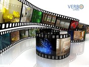Subtitling Process and Basic Rates - VerboLabs